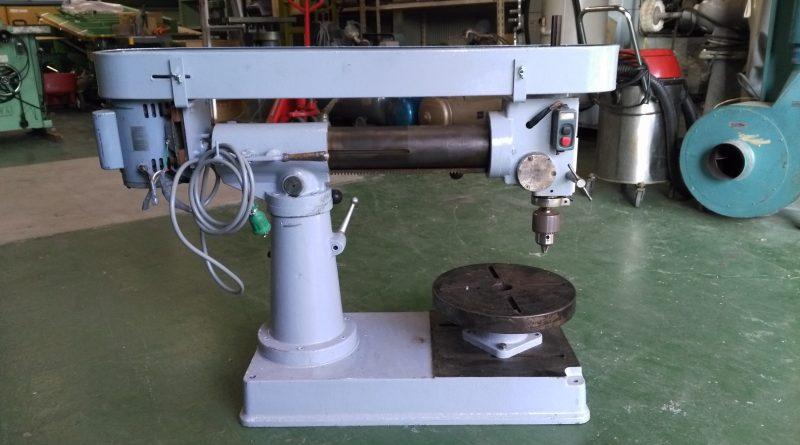 新品中古の機械・刃物/販売・買取・修理・メンテナンス